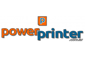 PowerPrinter Florida